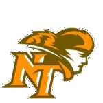National Trail Local School District - eCourses/Moodle